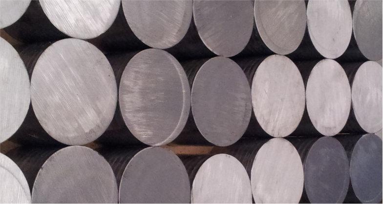 NITINOX SOLUTIONS S.L. es una empresa compuesta por un equipo humano con  dilatada experiencia en el mundo de los aceros inoxidables, aceros  especiales, ... bbac681588